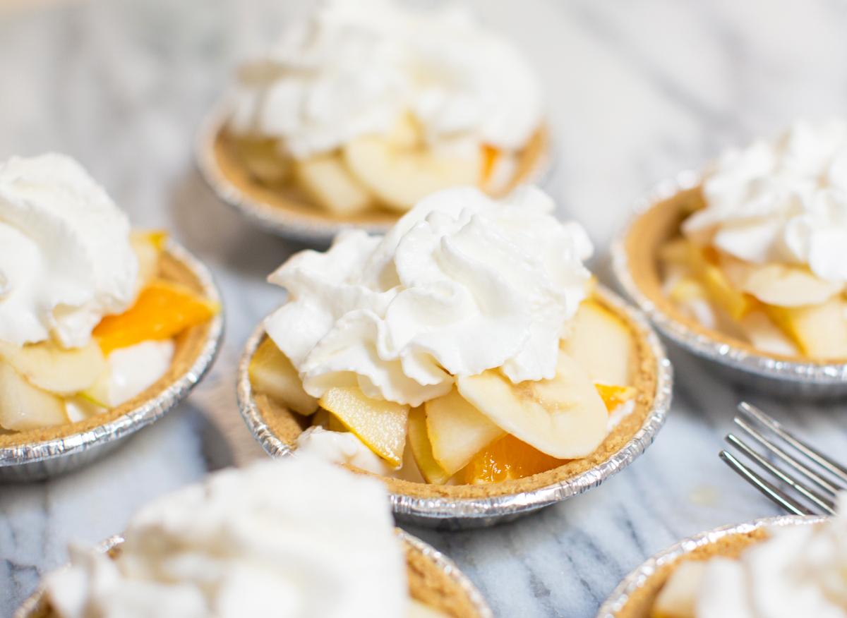 effortless-pies-118