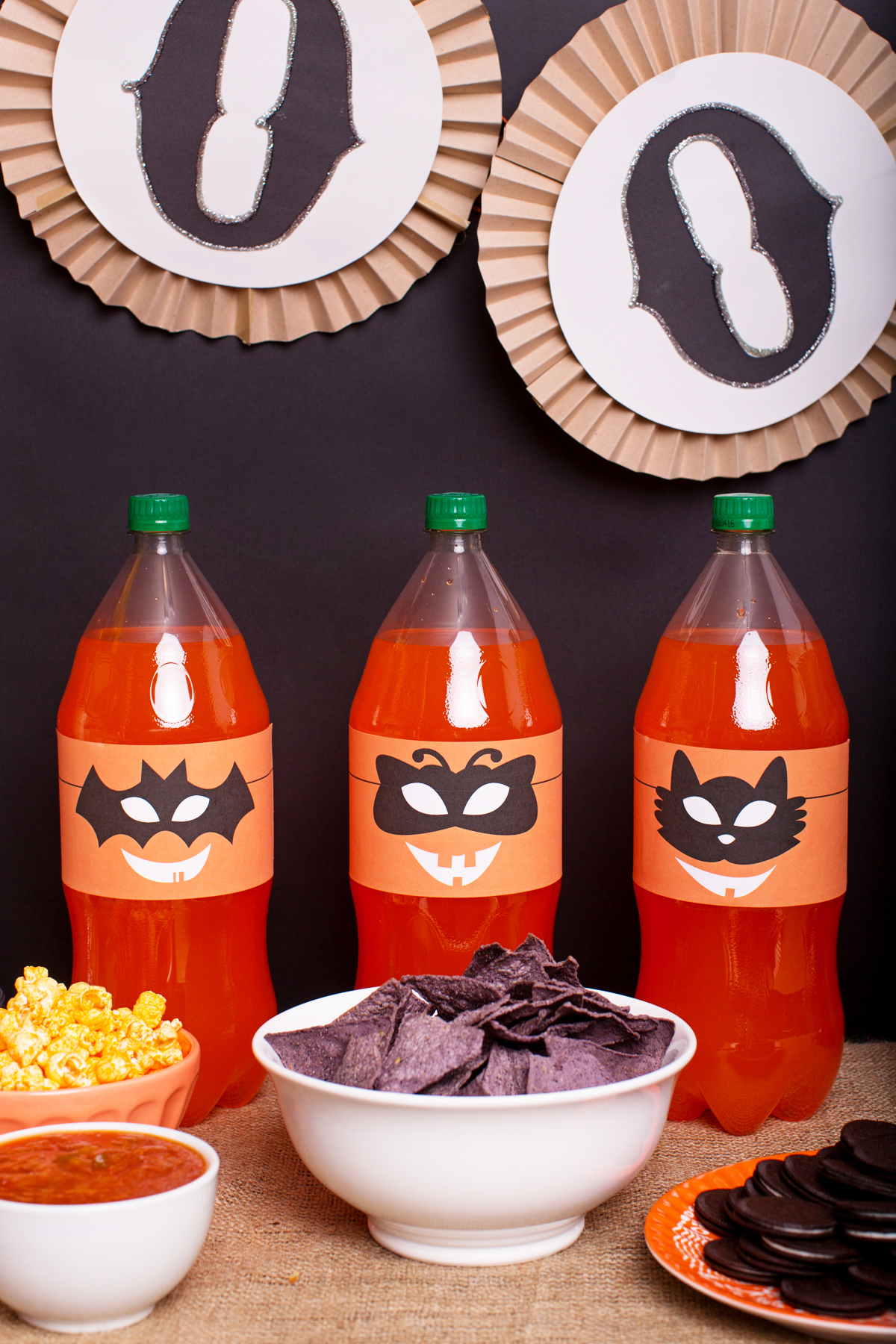 fanta-orange-soda-quick-halloween-pumpkin-party-printable-free-9954a