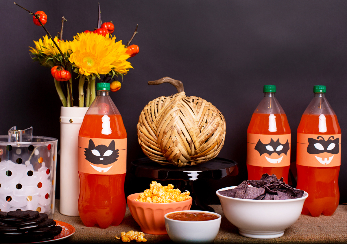 fanta-orange-soda-quick-halloween-pumpkin-party-printable-free-9969a
