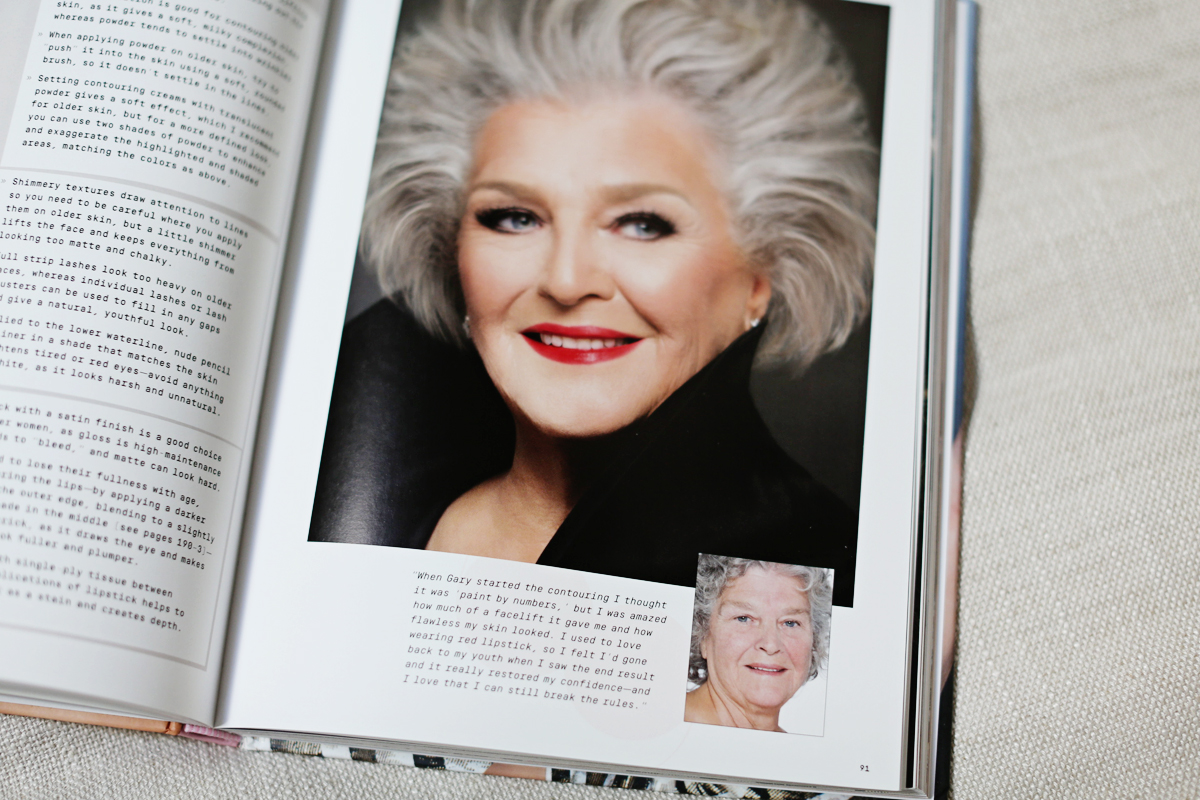 glamorous-book-review-1