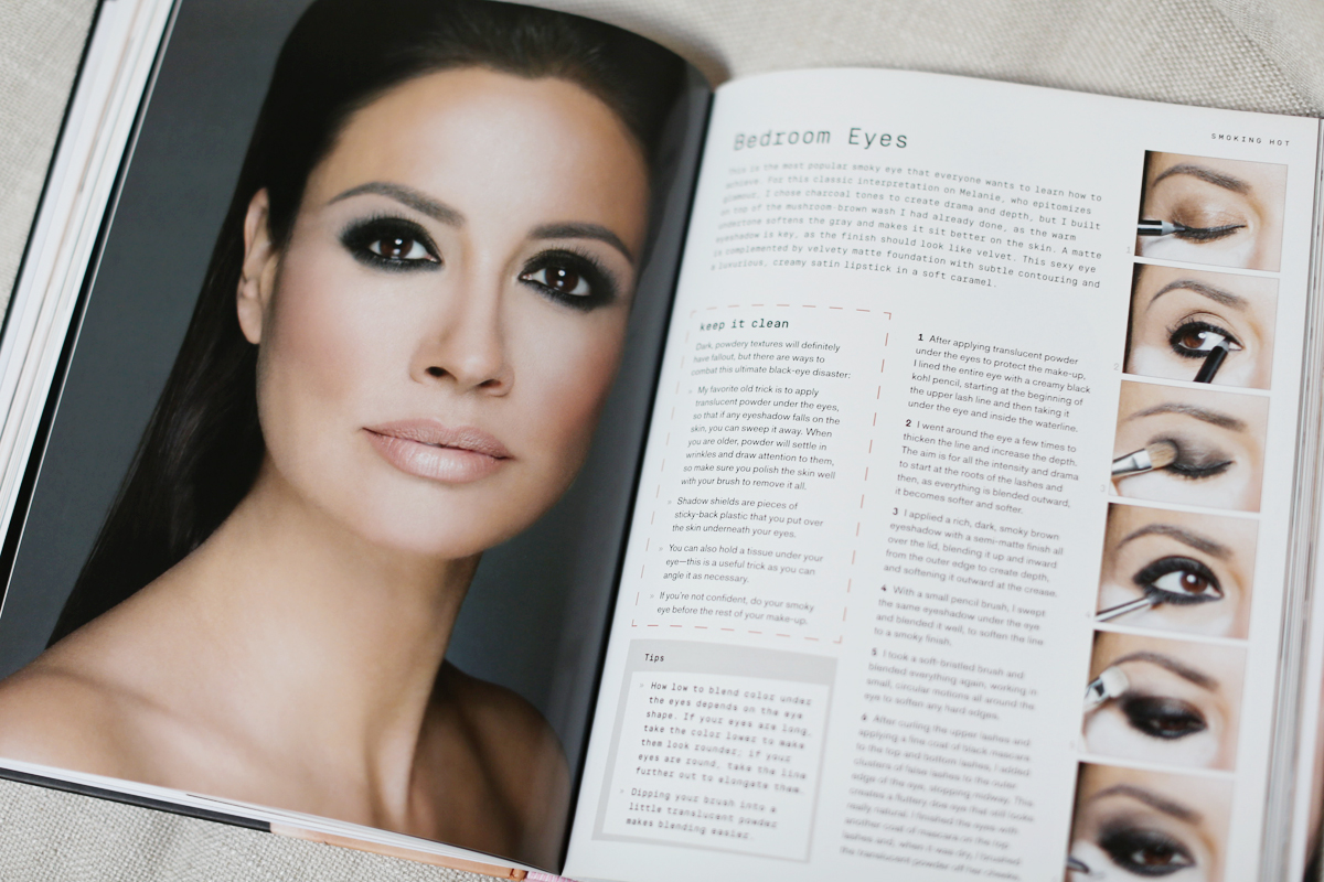 glamorous-book-review-2
