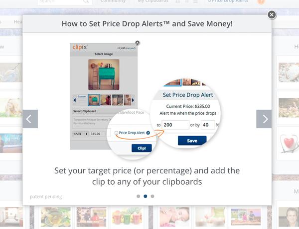 price-alert