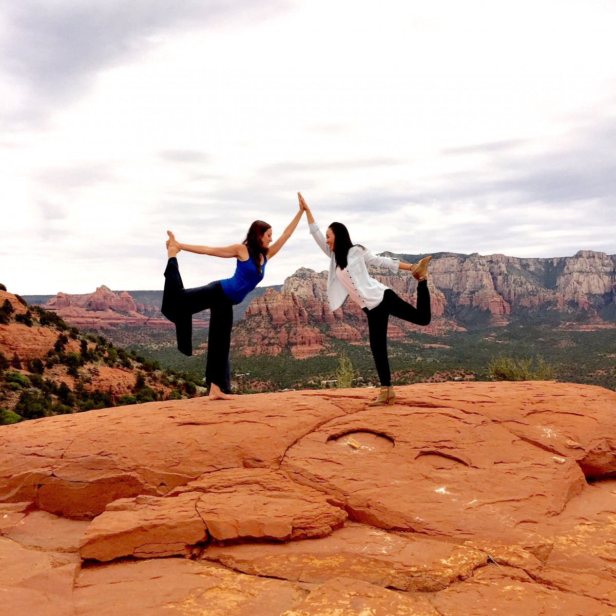 sedona-yoga-airport-vortex