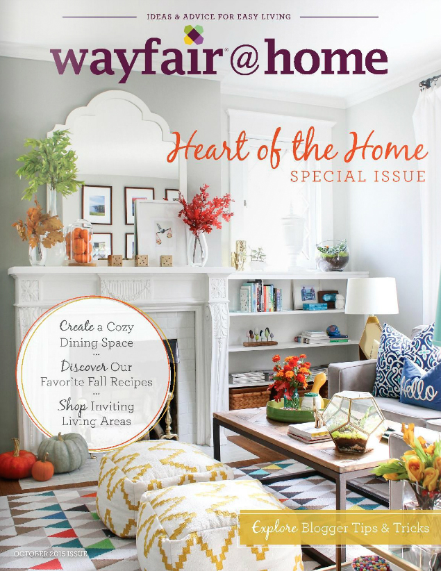 wayfair-home-oct-mag