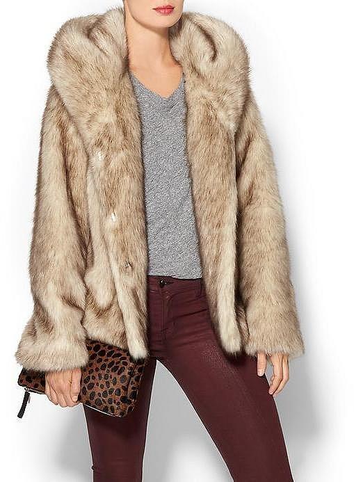 SW3-Bespoke-Aspen-Faux-Fur-Jacket-352