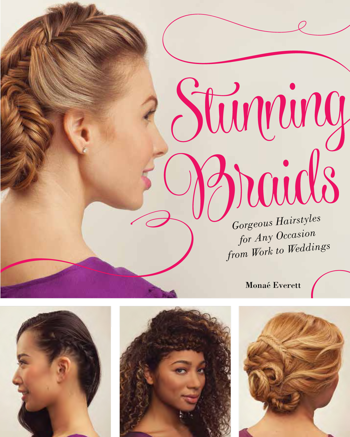 Stunning_Braids-(2)-1