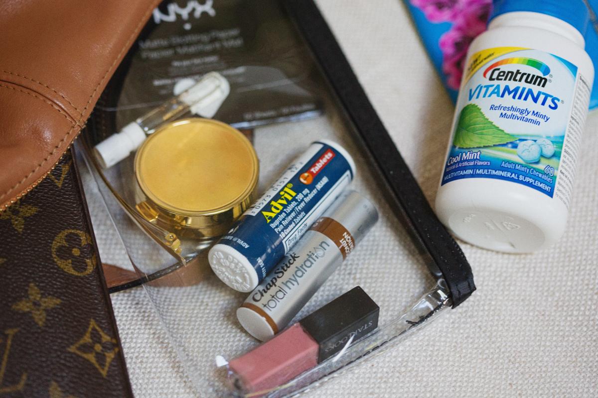 purse-essentials-purse-model-bag-0401
