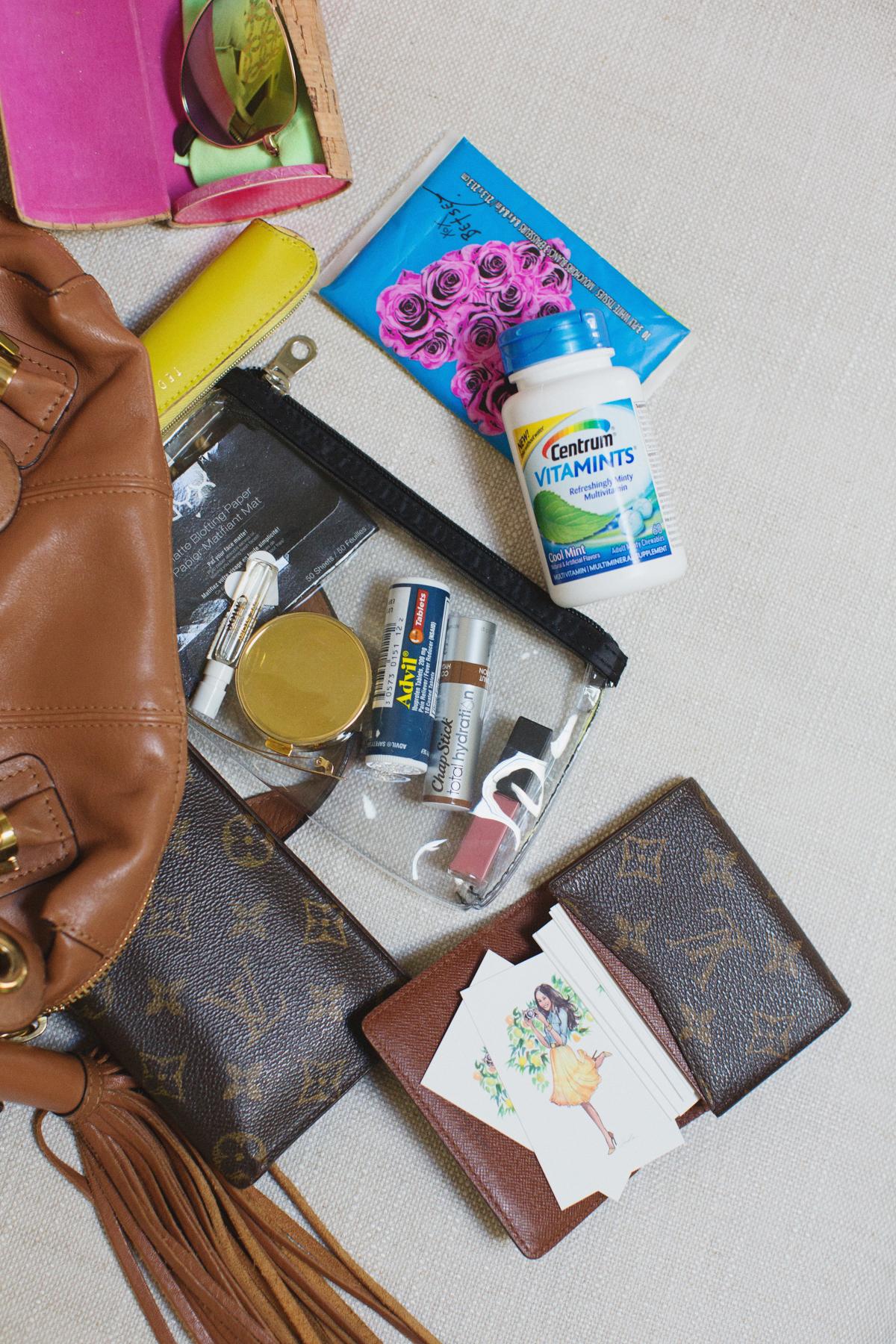purse-essentials-purse-model-bag-0406