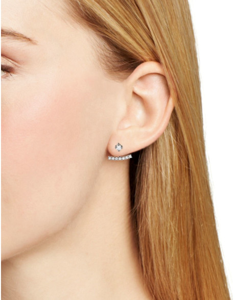 samantha-wills-silver-azure-crystal-ear-jackets-product-0-297541065-normal_large_flex