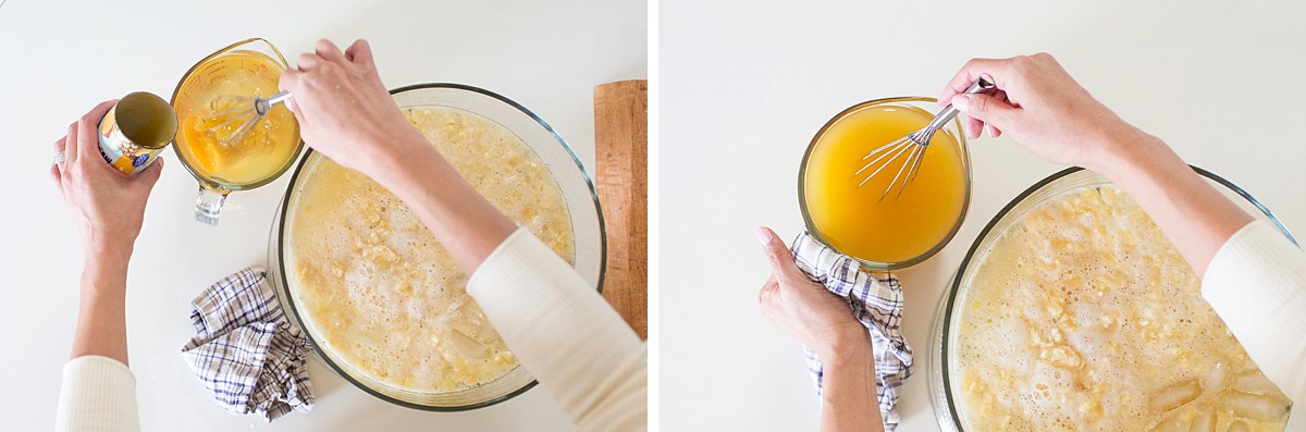 ginger-ale-canada-dry-punch-party-holidays-citrus-pineapple-bananas-recipie-easy-quick-1321