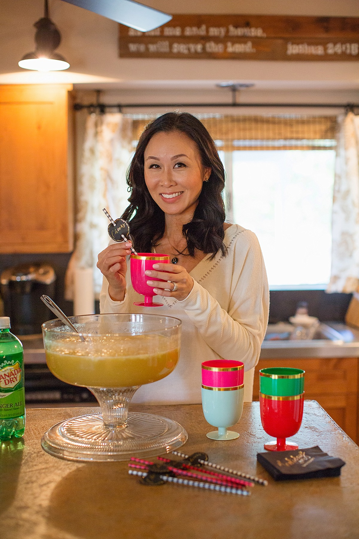 ginger-ale-canada-dry-punch-party-holidays-citrus-pineapple-bananas-recipie-easy-quick-1412