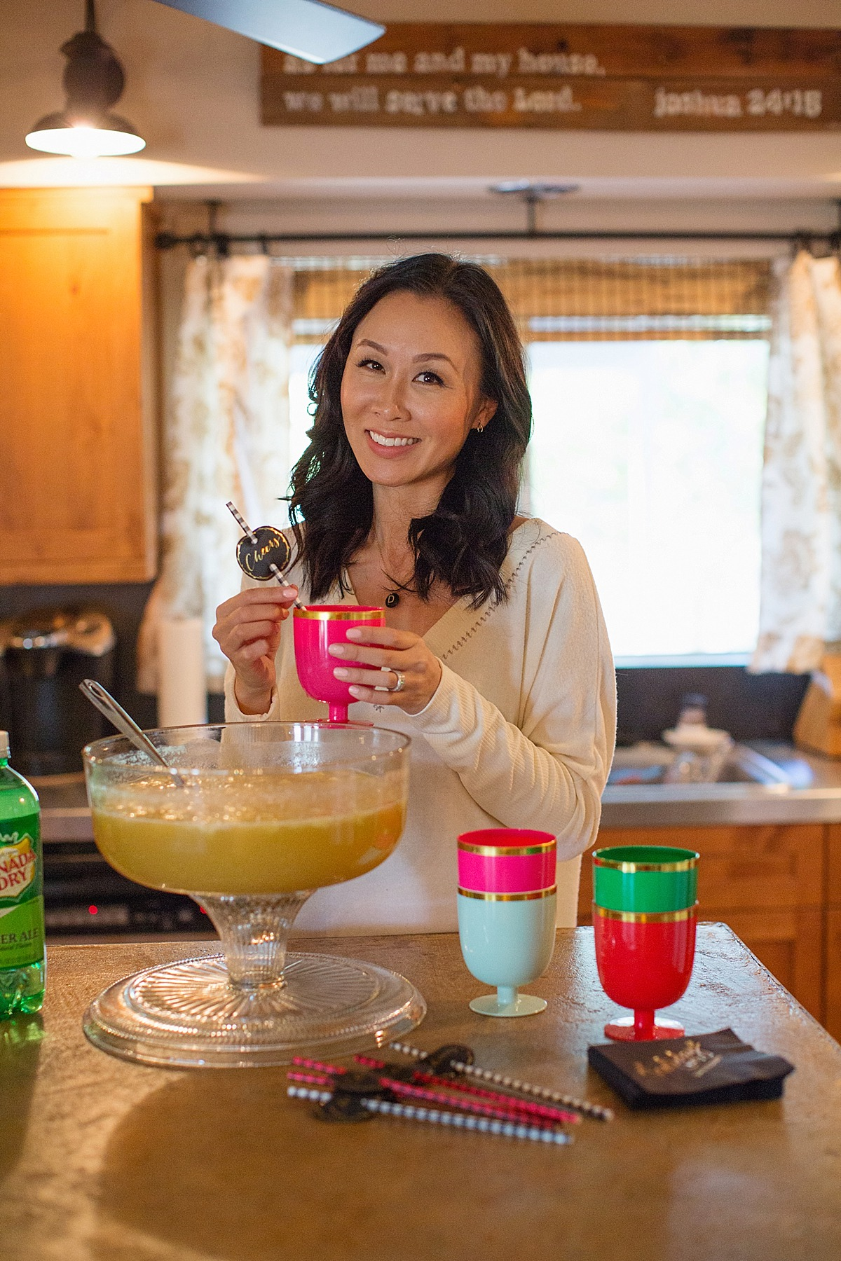 ginger-ale-canada-dry-punch-party-holidays-citrus-pineapple-bananas-recipie-easy-quick-1414