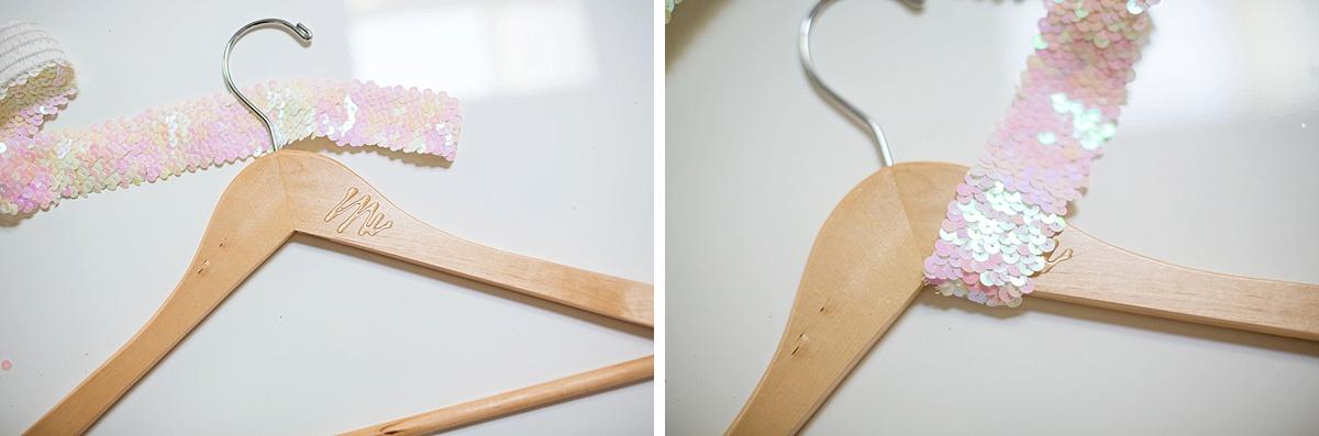how-to-make-sequin-hanger-wood-diy-Diana-Elizabeth-Photography_0099