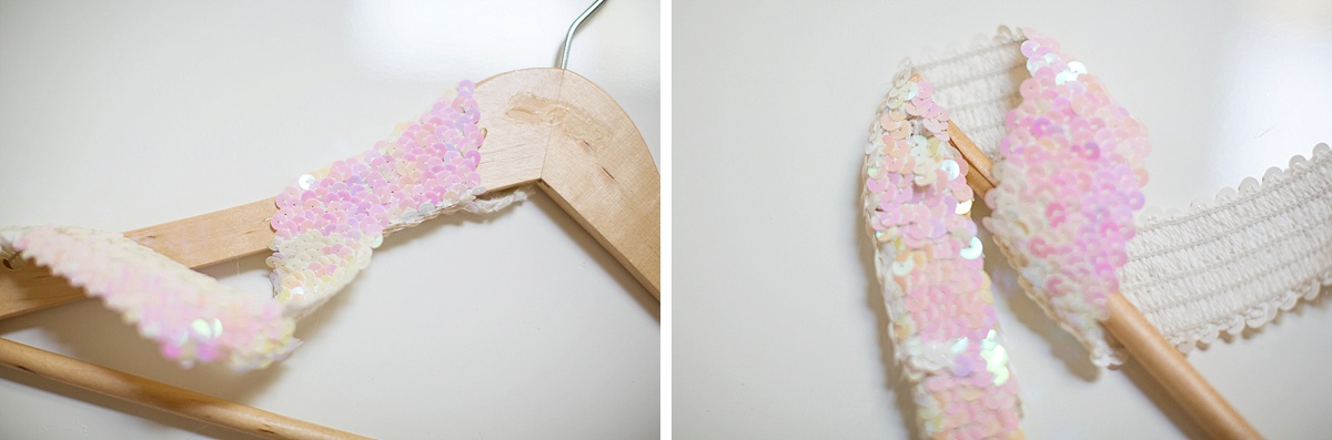 how-to-make-sequin-hanger-wood-diy-Diana-Elizabeth-Photography_0101
