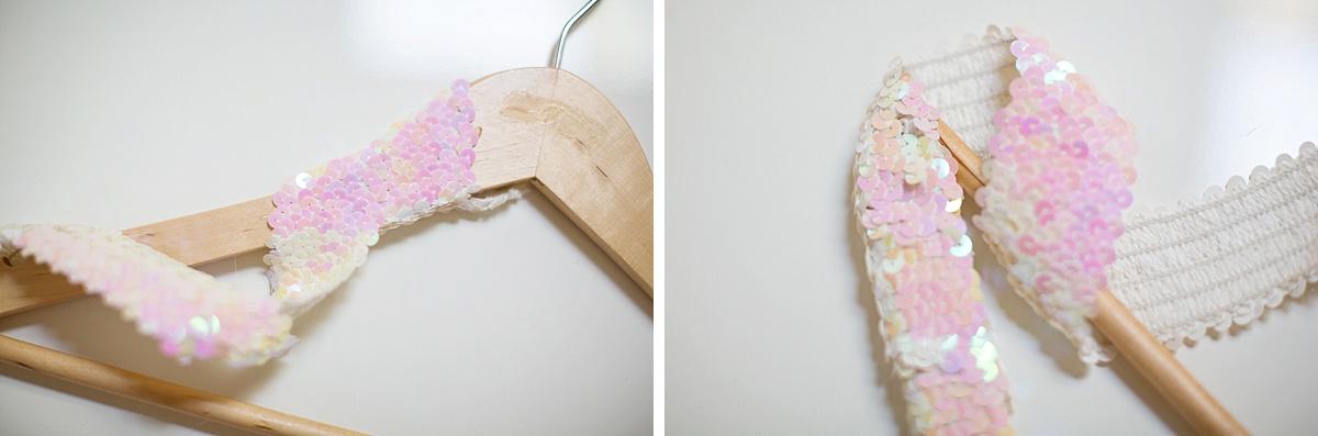how-to-make-sequin-hanger-wood-diy-Diana-Elizabeth-Photography_0101