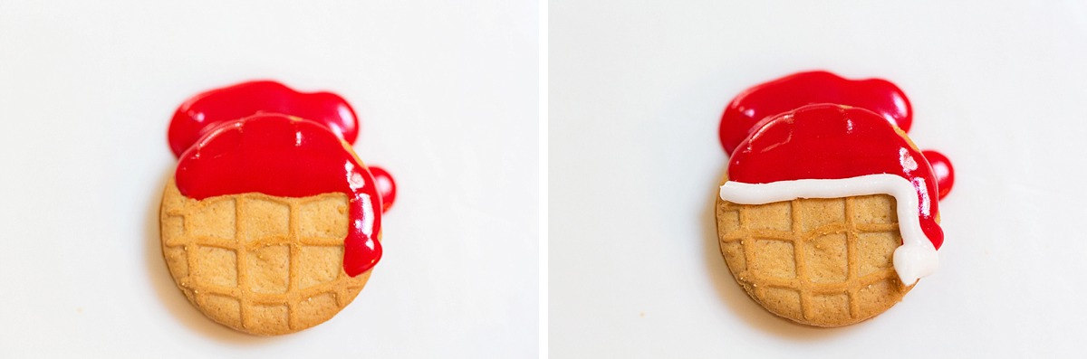 nutter-butter-cookies-christmas-santa-snowmen-decorating-ideas-1497