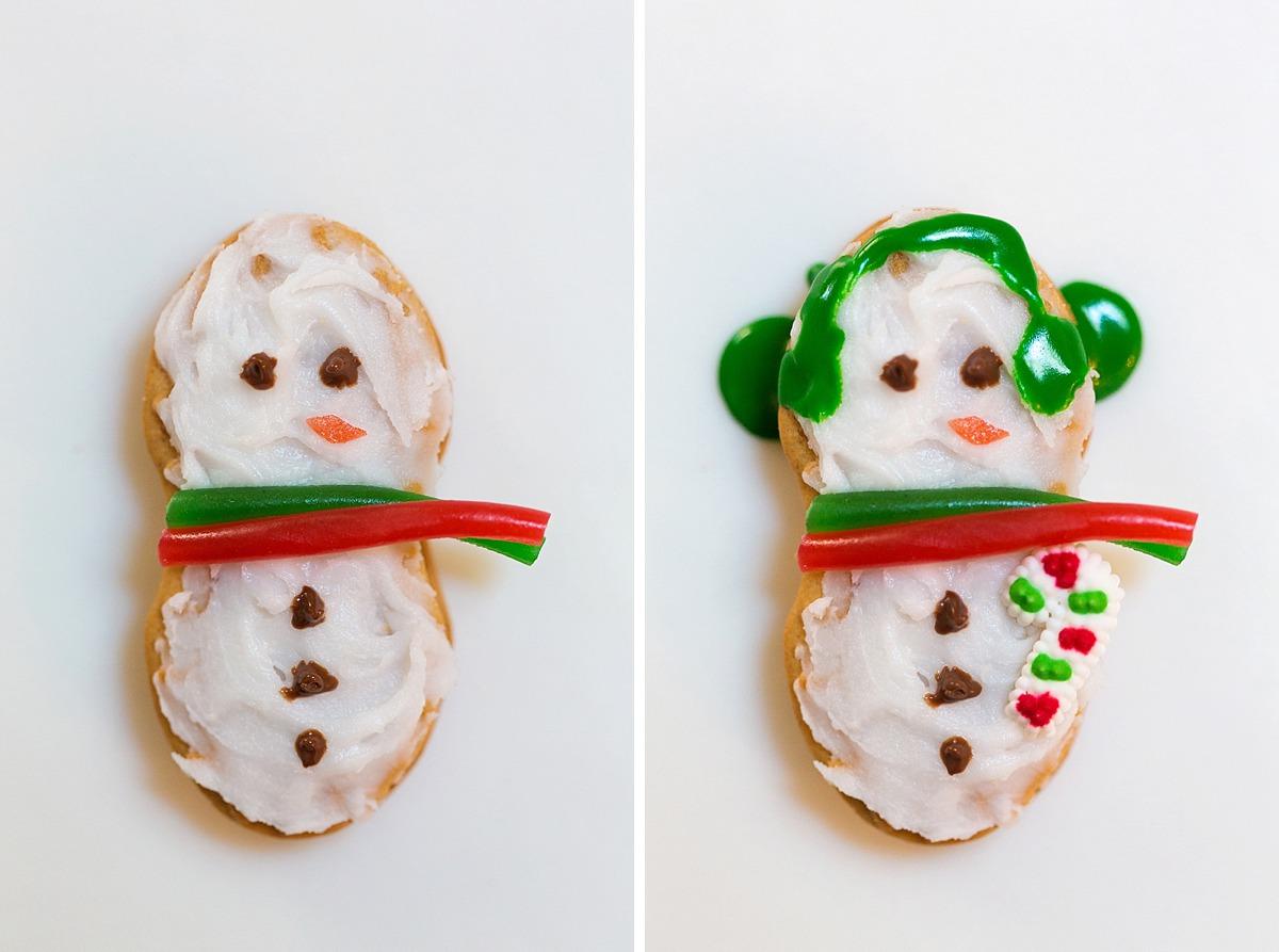 nutter-butter-cookies-christmas-santa-snowmen-decorating-ideas-1535