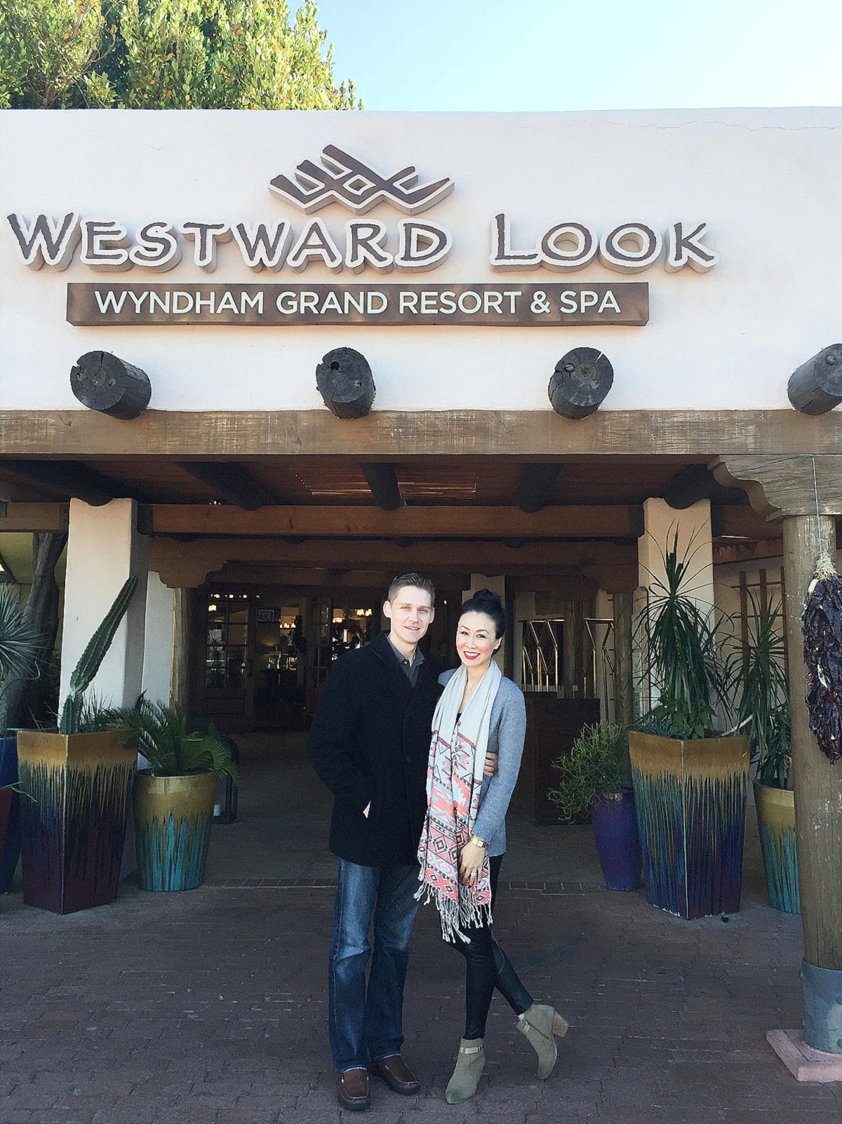 westward-look-tucson_0137