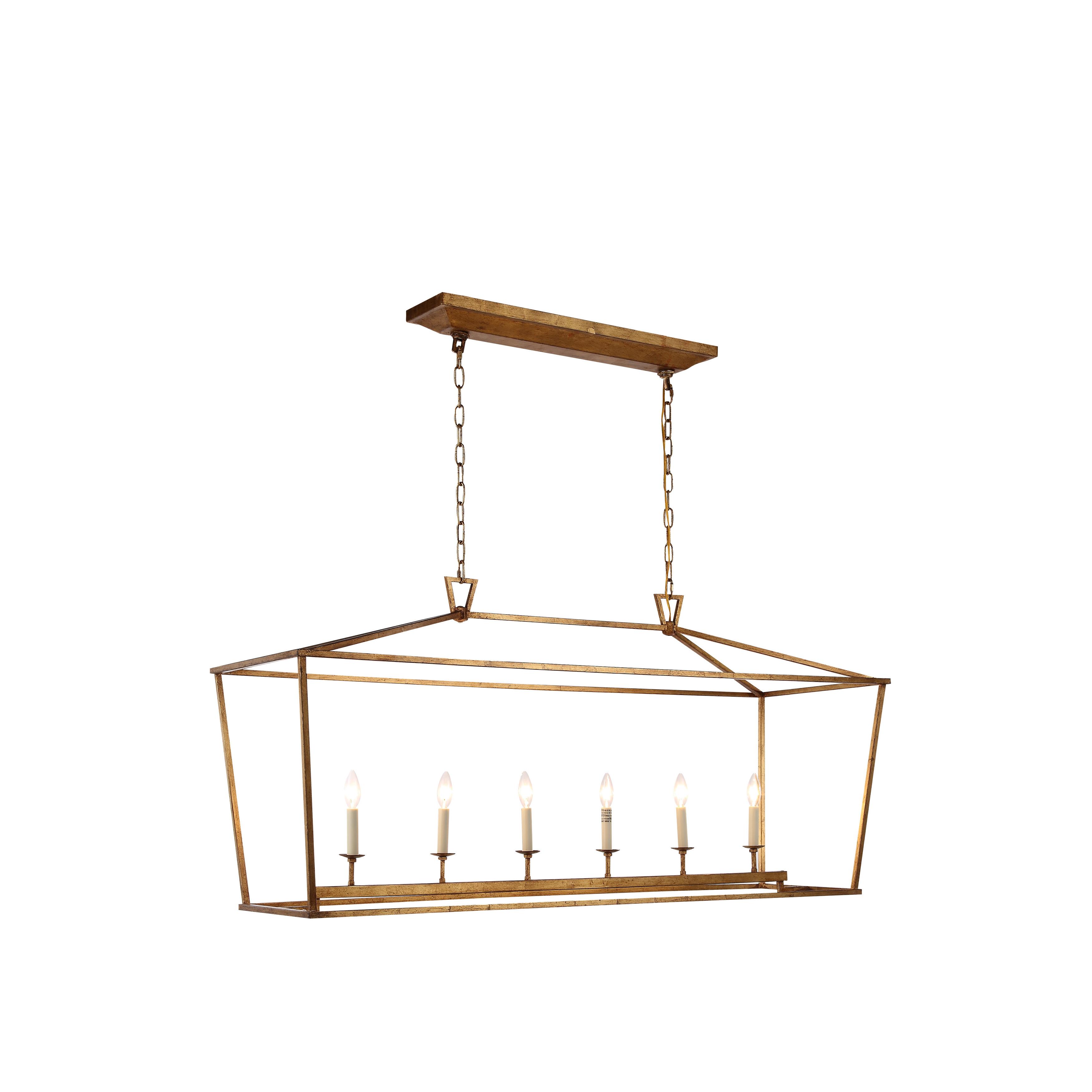 Denmark-Collection-1422-Pendant-Lamp-with-Golden-Iron-Finish-7d3c5132-e881-4e35-9852-f1b9d4cb0f5d