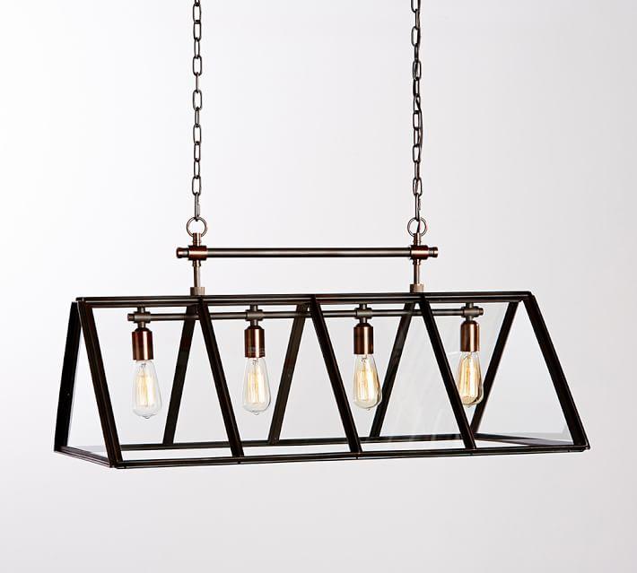 greenhouse-indoor-outdoor-chandelier-o
