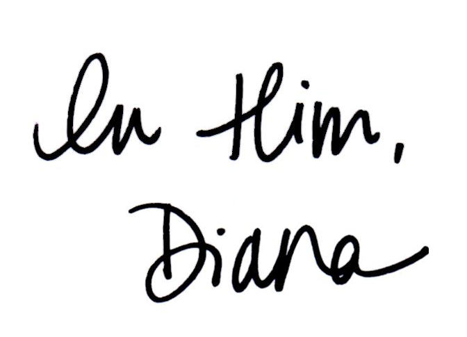 in-him-signature