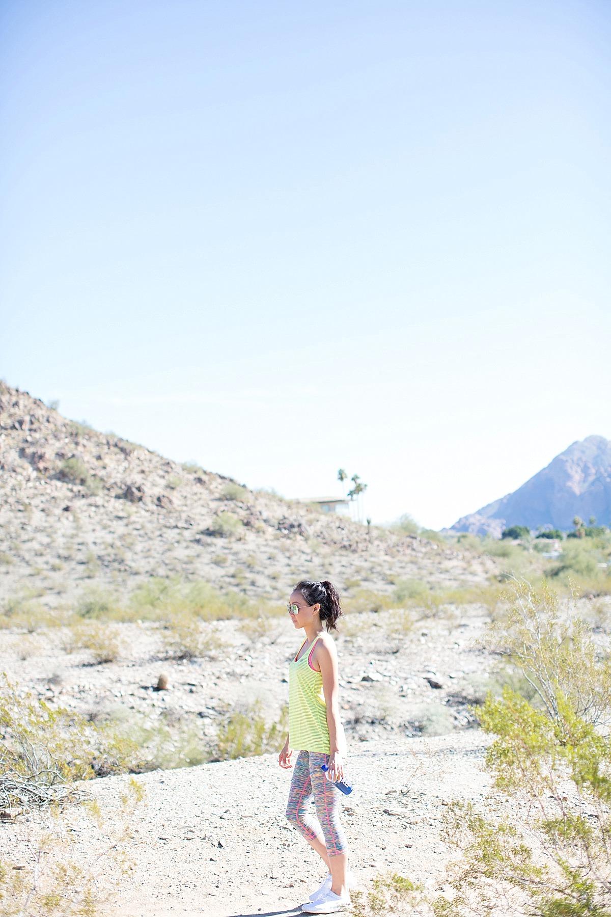 kona-deep-phoenix-lifestyle-blogger-2614