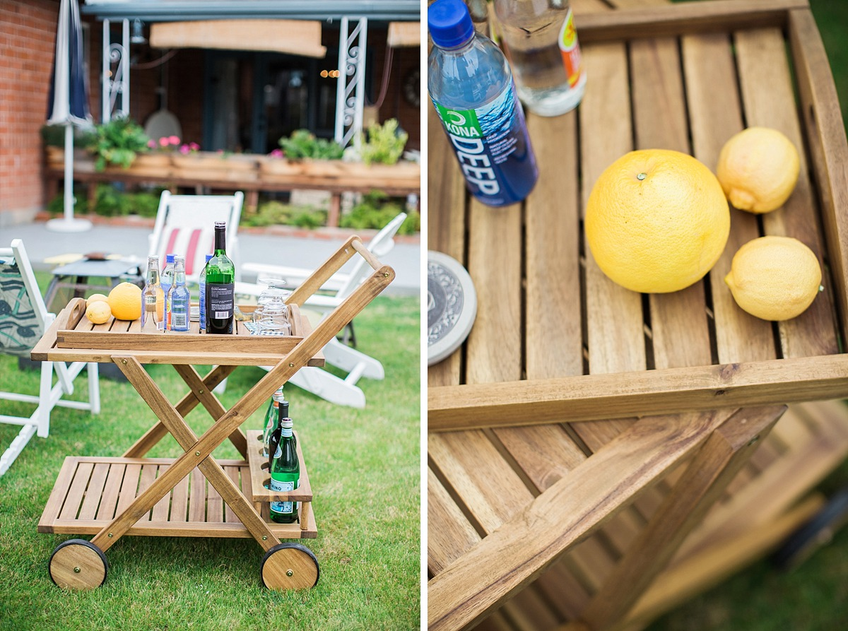 wayfair-bar-cart-2554