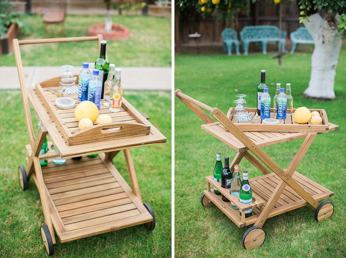 wayfair-bar-cart-2555
