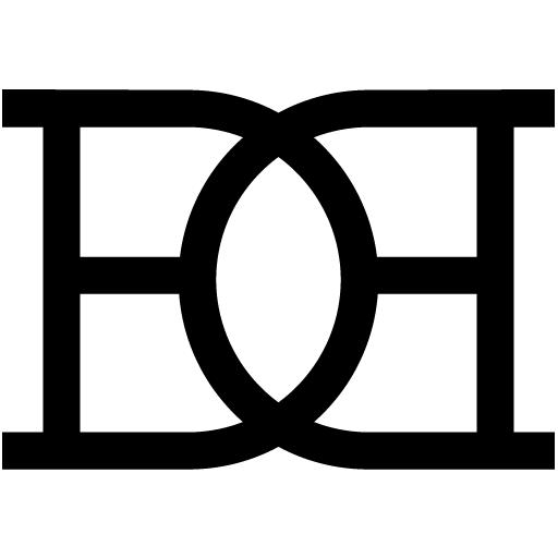 cropped-DE-alt-logo-heavy.png