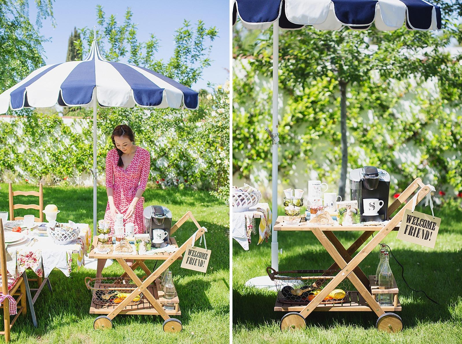 diana-elizabeth-blog-lifestyle-dunkin-creamers-dunkin-donuts-brunch-book-club--4425