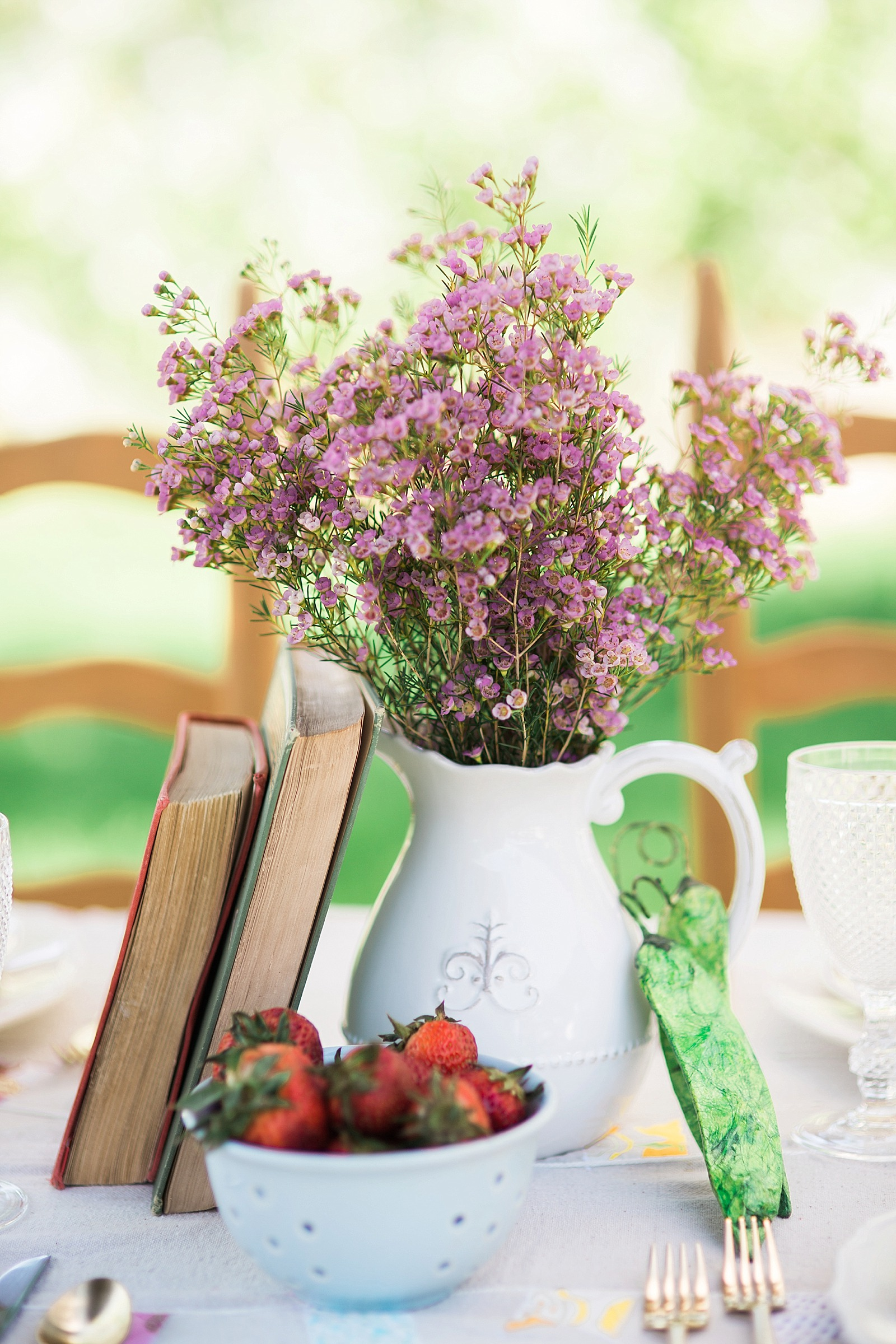 diana-elizabeth-blog-lifestyle-dunkin-creamers-dunkin-donuts-brunch-book-club--4530