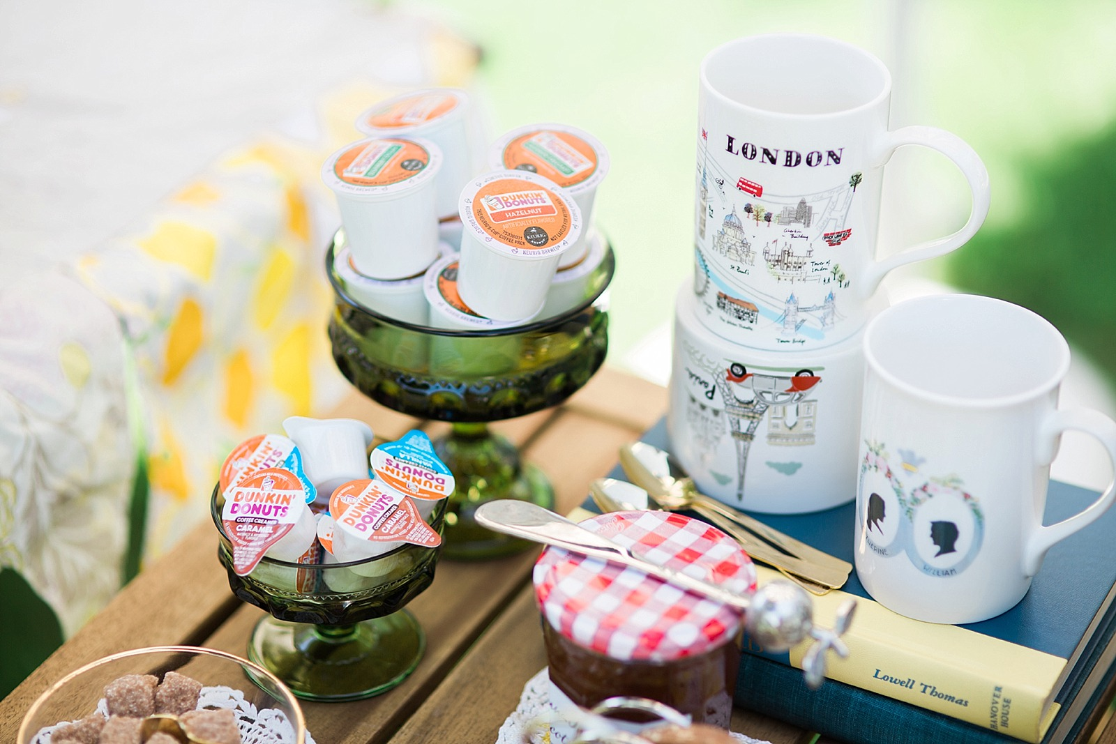 diana-elizabeth-blog-lifestyle-dunkin-creamers-dunkin-donuts-brunch-book-club--4544