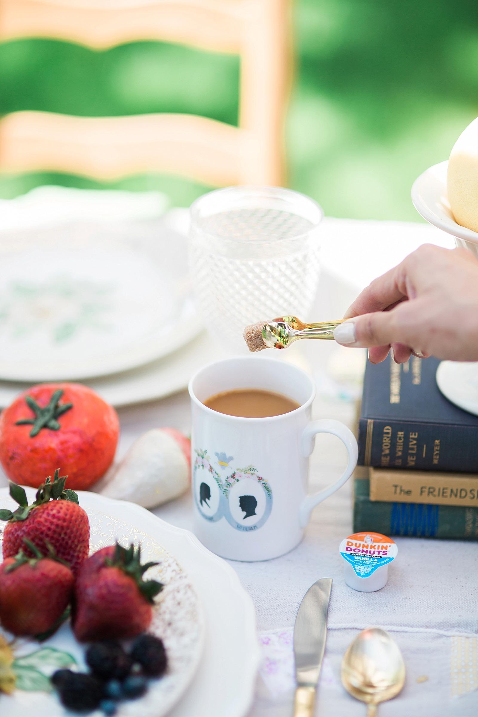 diana-elizabeth-blog-lifestyle-dunkin-creamers-dunkin-donuts-brunch-book-club--4592