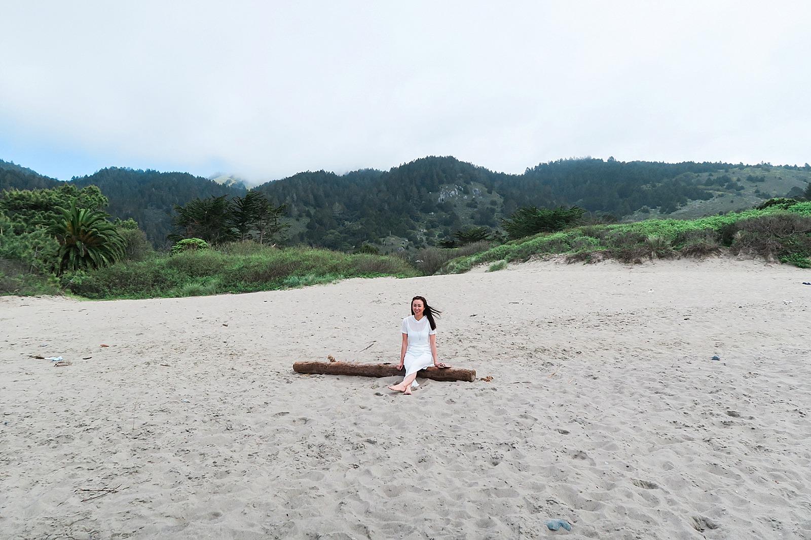 diana-elizabeth-blog-lifestyle-scotts-seed-sun-shade-lawn-games-setup-tutorial-0180