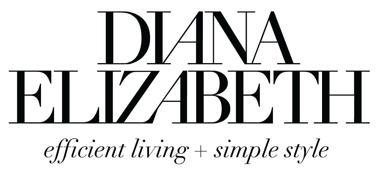 Diana Elizabeth