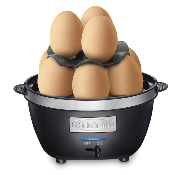 products-egg-cooker