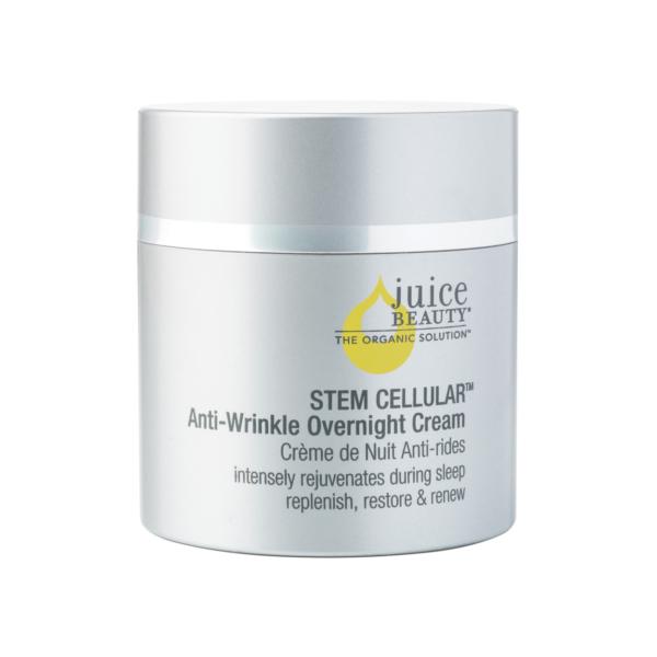products-juice-beauty-stem
