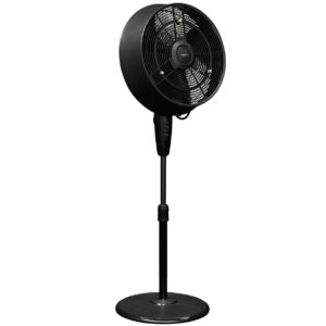 products-misting-fan
