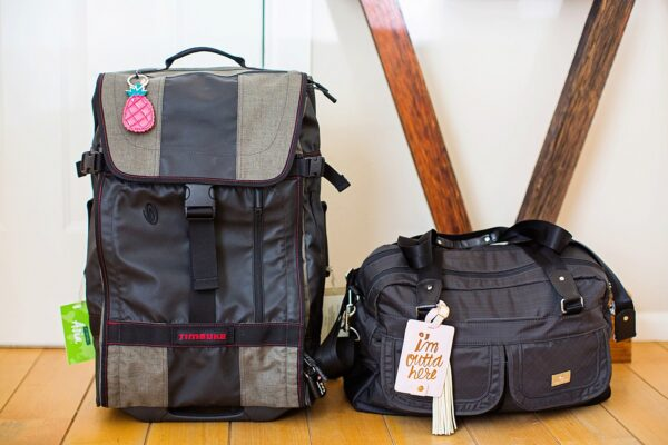 Efficient Packing Solutions for Travel