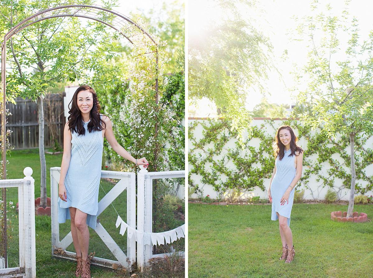 Diana-Elizabeth-blog-lifestsyle-somedays-lovin_0032