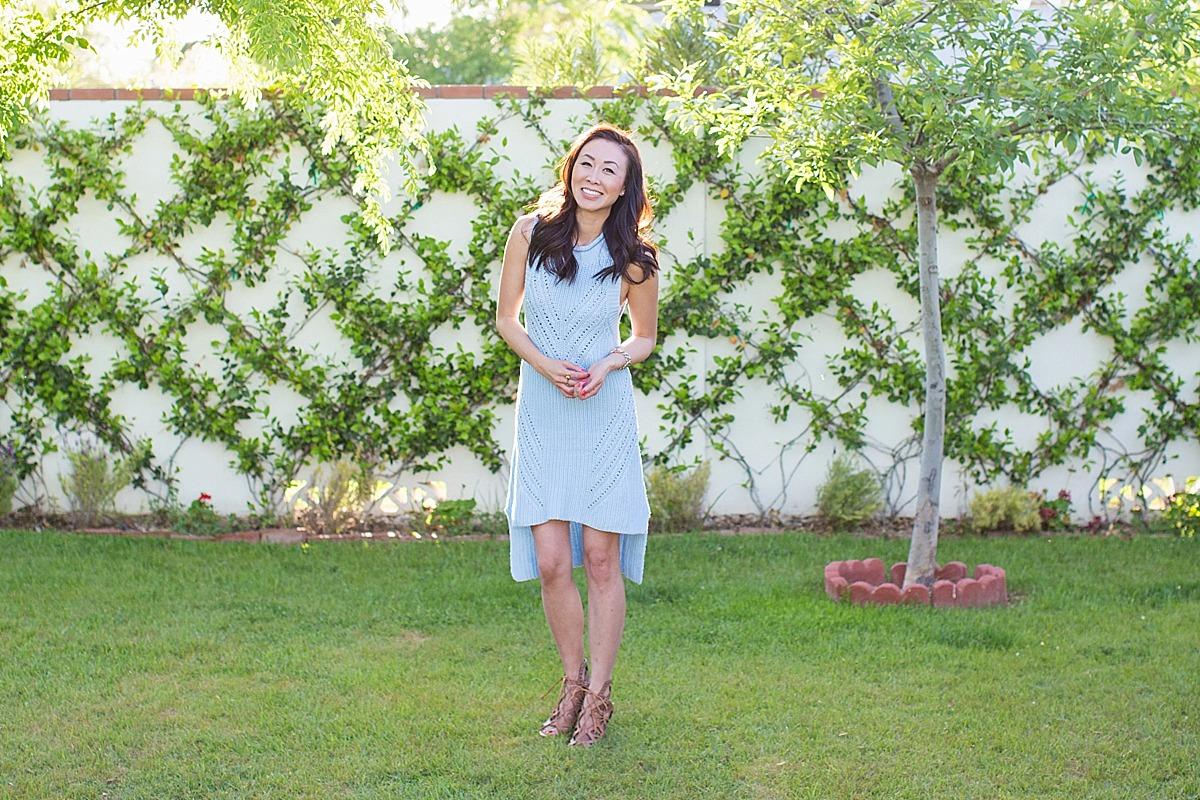 Diana-Elizabeth-blog-lifestsyle-somedays-lovin_0033