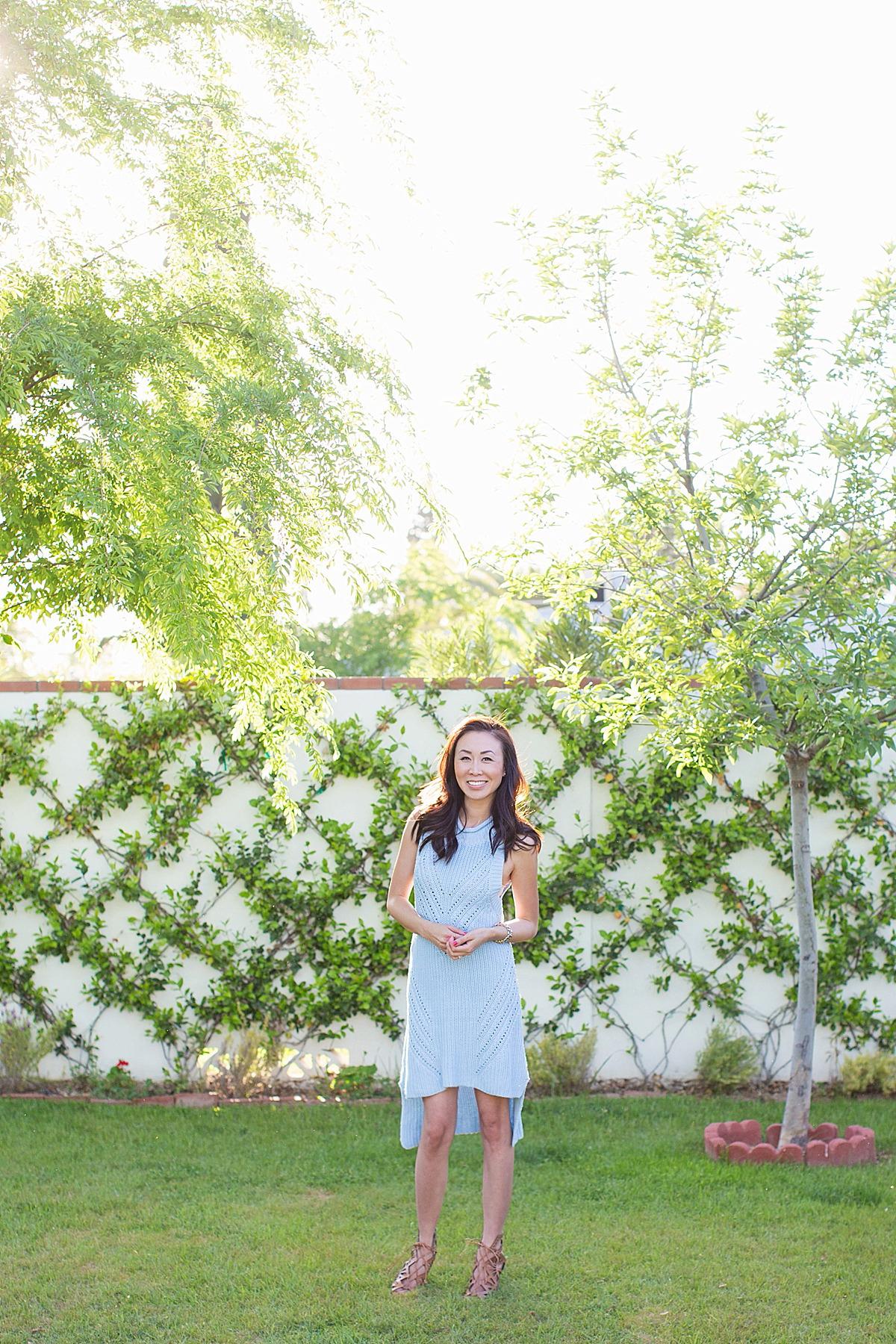 Diana-Elizabeth-blog-lifestsyle-somedays-lovin_0035