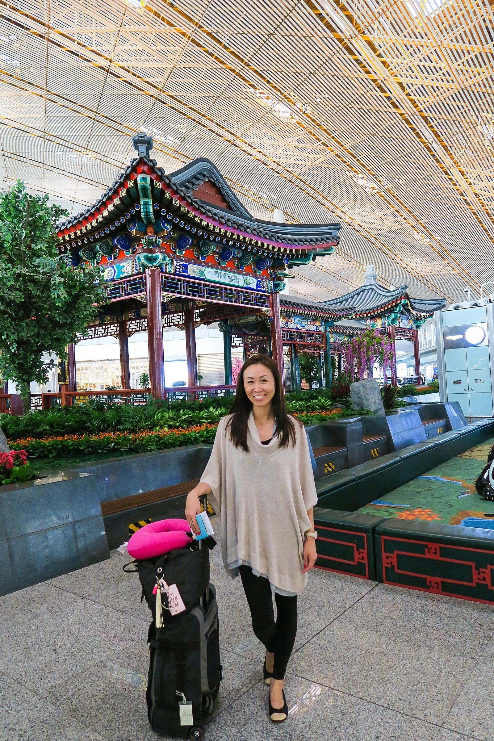 Thailand-diana-elizabeth-travel-blogger-phoenix-113