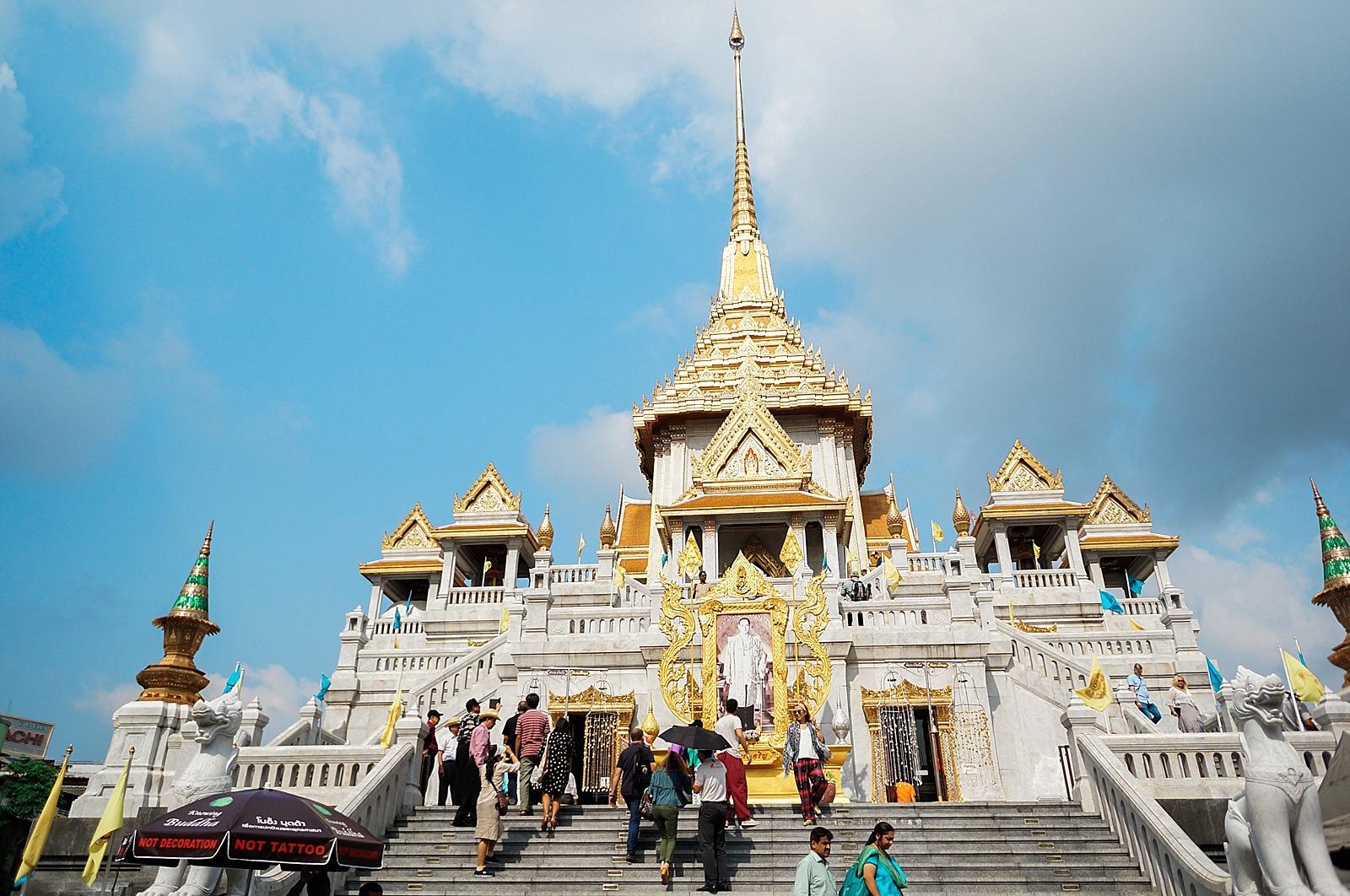 Thailand-diana-elizabeth-travel-blogger-phoenix-116