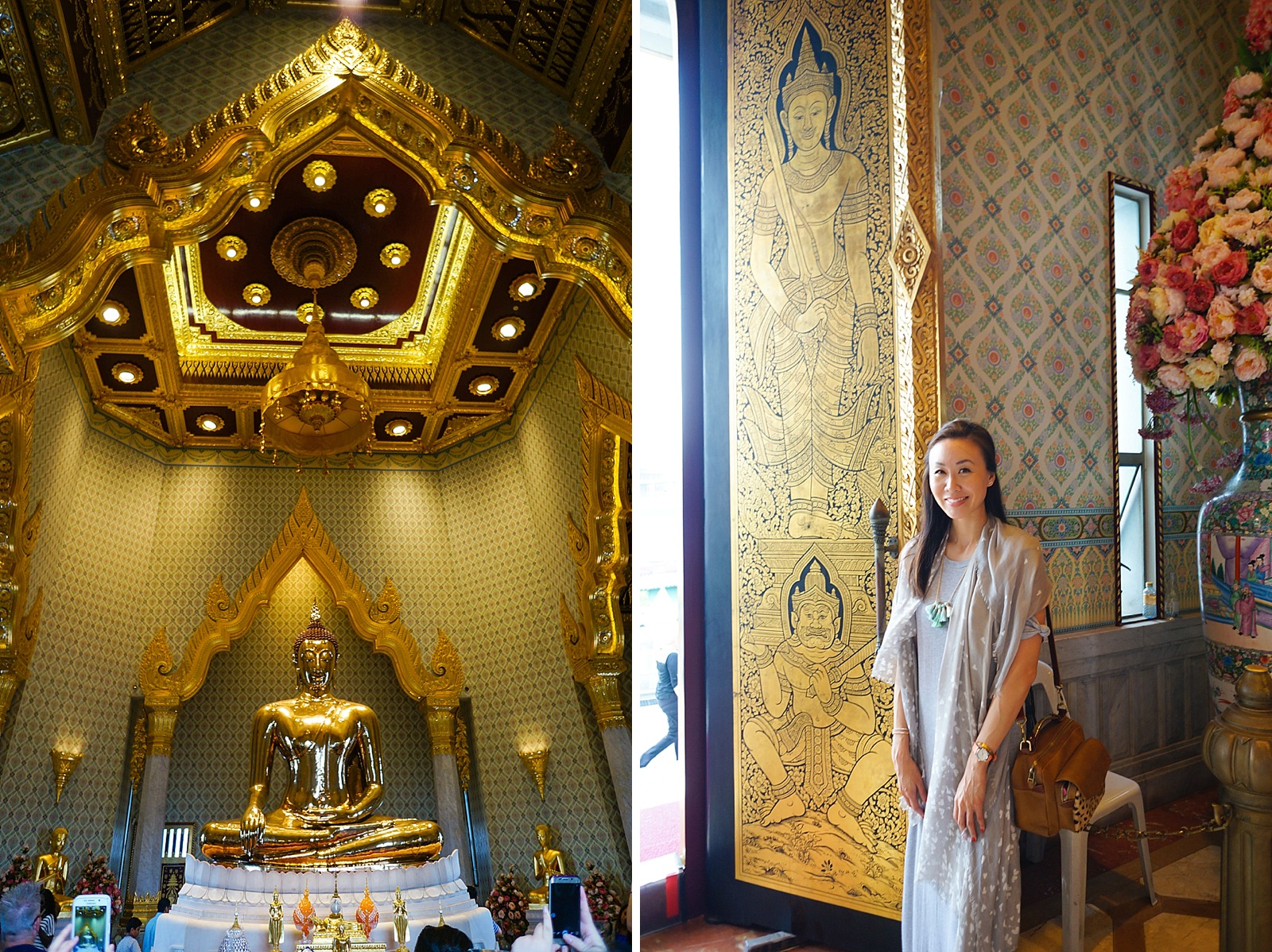 Thailand-diana-elizabeth-travel-blogger-phoenix-118