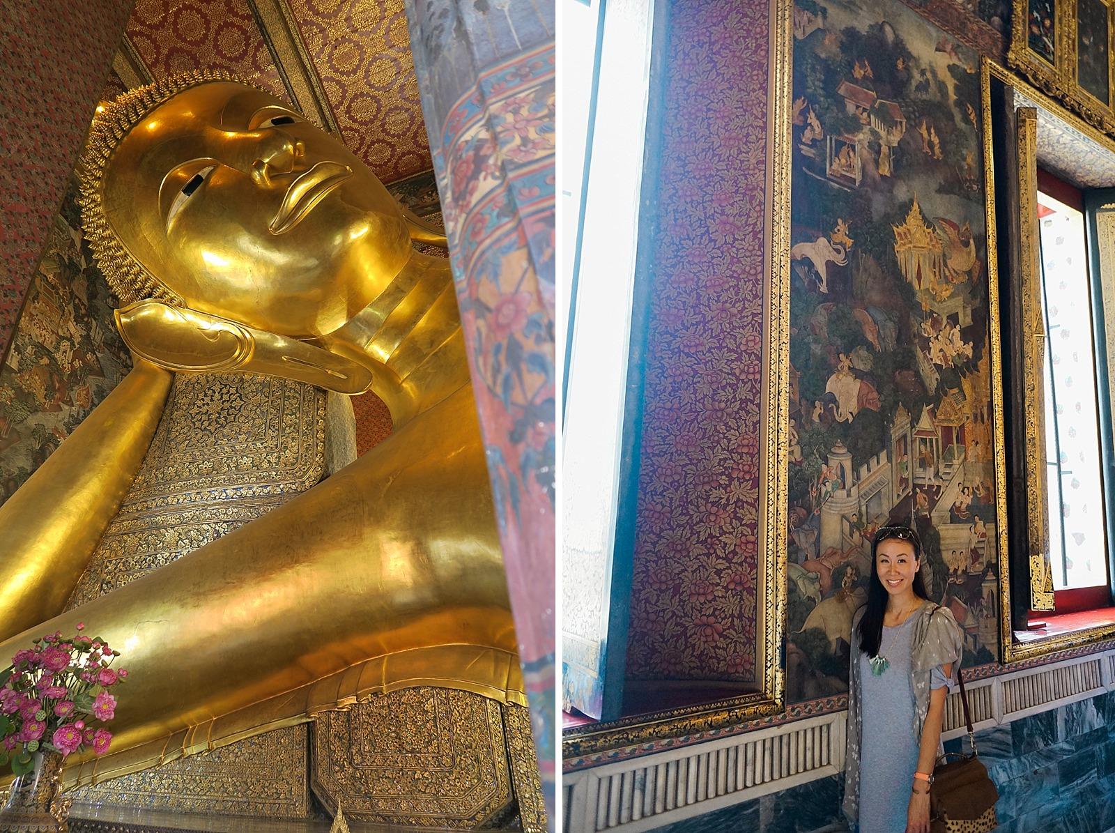 Thailand-diana-elizabeth-travel-blogger-phoenix-129
