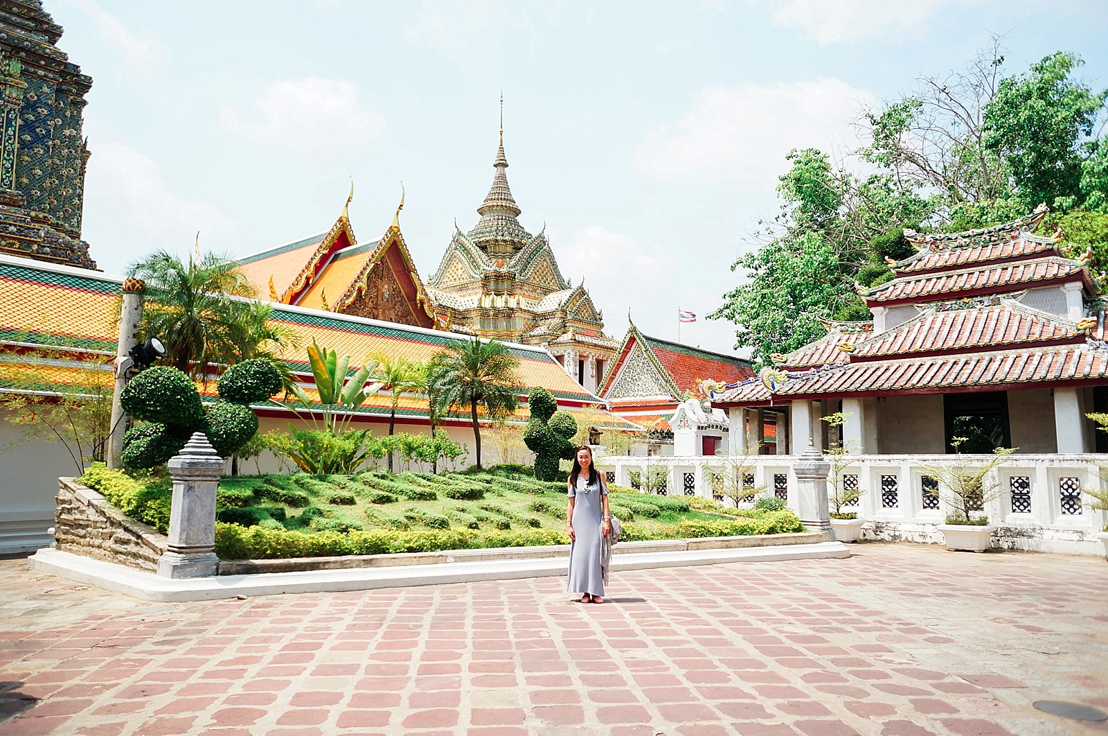 Thailand-diana-elizabeth-travel-blogger-phoenix-135
