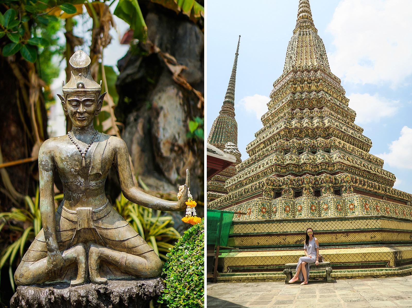 Thailand-diana-elizabeth-travel-blogger-phoenix-137