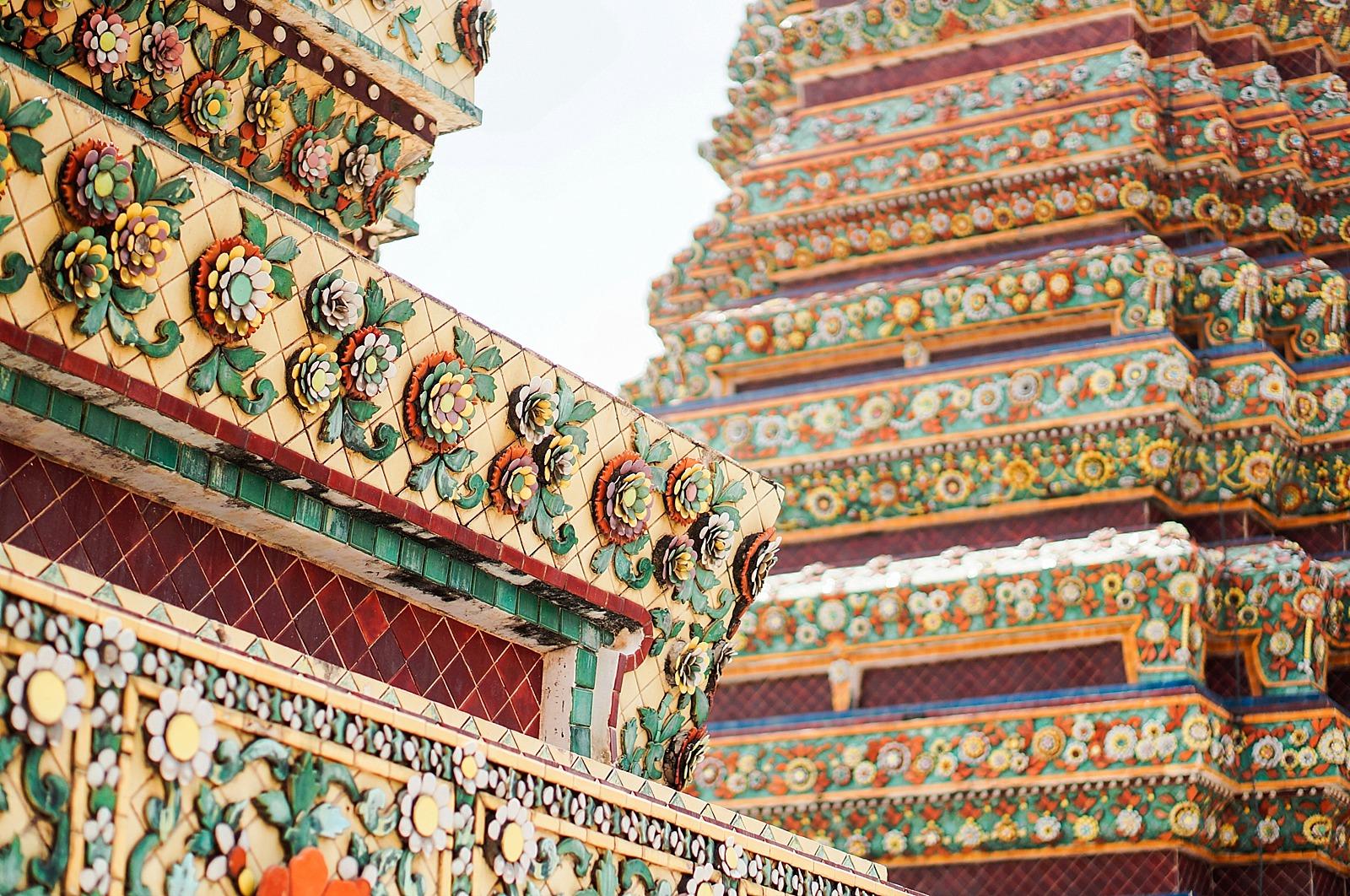 Thailand-diana-elizabeth-travel-blogger-phoenix-146