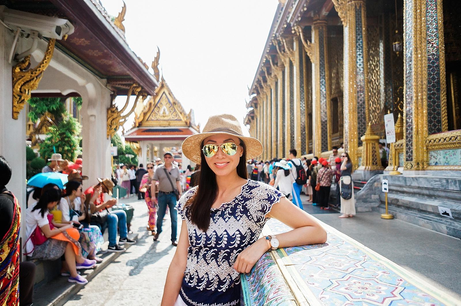 Thailand-diana-elizabeth-travel-blogger-phoenix-169